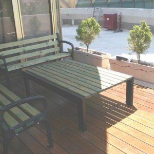 ברצלונה 005 800x531 300x300 - שולחן עץ בסיס ברזל דגם 2