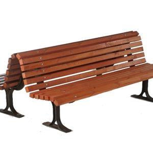 153577ImageFile2 300x300 - ספסל דגם אורן כפול