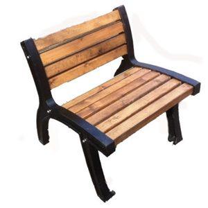 156831ImageFile2 300x300 - ספסל דגם אדר יחיד