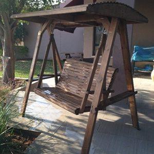 157962ImageFile2 300x300 - נדנדה מעץ מלא דגם קליפטו