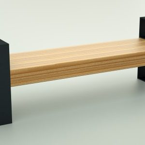דגם זיו 1 Custom 1 300x300 - ספסל דגם זיו 1