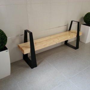 דגם זיו 3 1 300x300 - ספסל דגם זיו 3