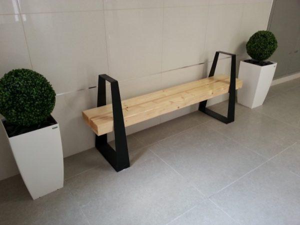דגם זיו 3 1 600x450 - ספסל דגם זיו 3