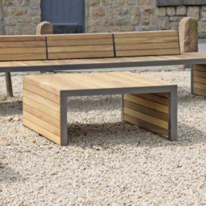 שולחן נמוך דגם פז