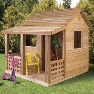 בית עץ לילדים (4)