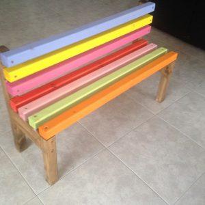 IMG 6263 300x300 - ספסל ילדים דגם צבעים