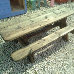 "IMG 6316 300x300 - שולחן קק""ל לילדים"