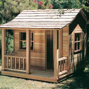 עץ 6 300x300 - בית עץ לילדים לחצר דגם הוד והדר