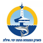 מצפה תת ימי