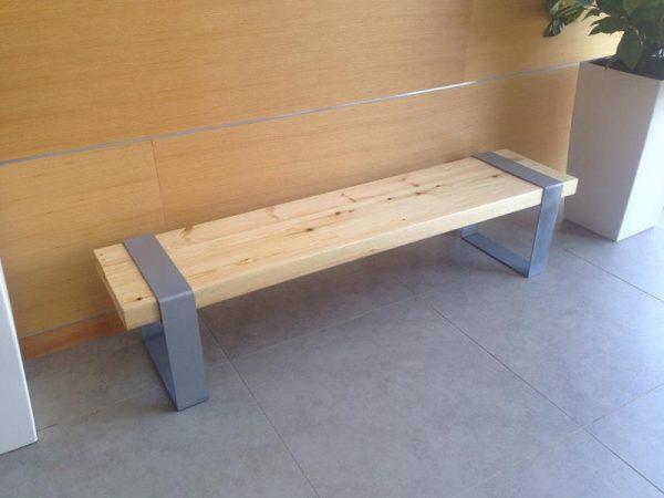 דגם זיו 2 1 600x450 - ספסל דגם זיו 2