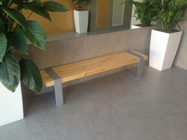 דגם זיו 2 12 600x450 - ספסל דגם זיו 2