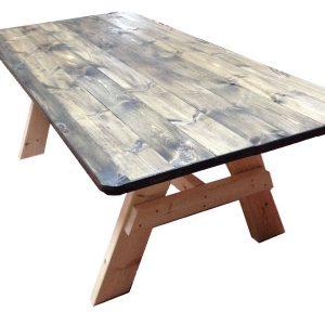 אבירים 4 1 300x300 - שולחן אבירים דגם 1