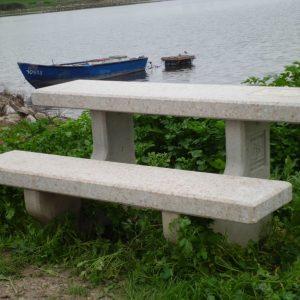 נוף דגם 151 1024x768 300x300 - שולחן נוף דגם 151